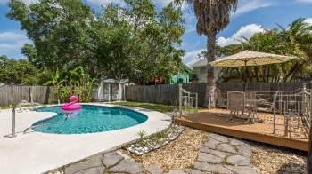 New Port Richey Rent For Vacation
