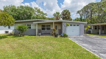 New Port Richey Find Vacation Rental Homes