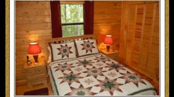 Tennessee Private Home Vacation Rentals