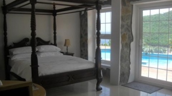 Castries Vacation Rental Search