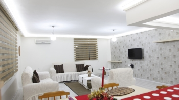 Ankara Homes For Rent For Vacation