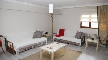 Ankara Find A Vacation Rental
