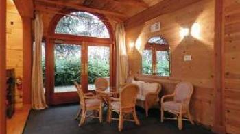 Bodega, CA 94922, USA Vacation Rental