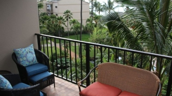 Hawaii Private Home Vacation Rentals