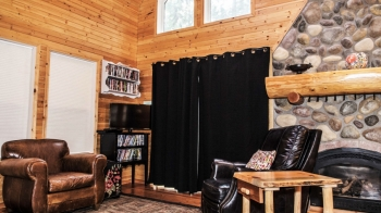 Glacier Privately Owned Vacation Rentals