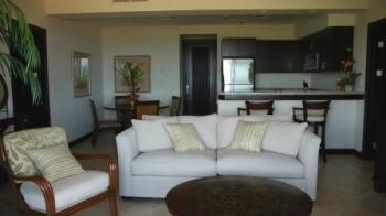 Guanacaste Weekend House Rentals