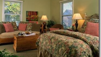 United States holiday rentals