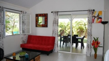 Martinique Houses For Rent For Vacation