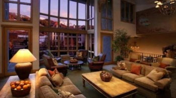 Colorado Rent Apartment For Vacation