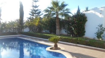 Agadir Vacation Room Rentals