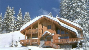 Rhone Alpes Private Vacation Rentals