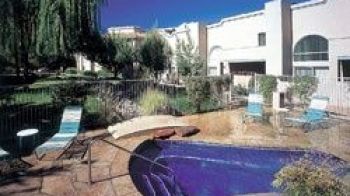 Arizona Private Home Vacation Rentals