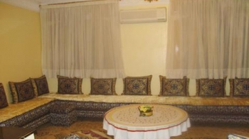 Morocco Vacation Cabins For Rent