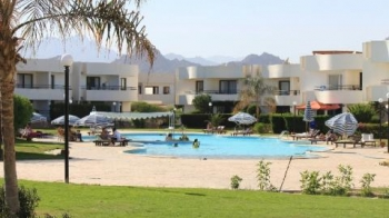 South Sinai Vacation Home Rentals By Owner