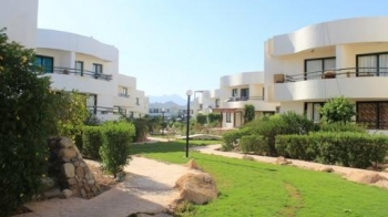 South Sinai Oceanfront Vacation Rentals