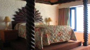 Baja California House Rental Websites
