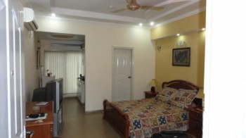 Pakistan Vacation Houses To Rent