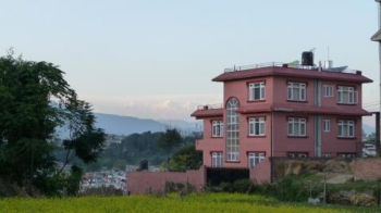 Baitadi Vacation Rooms For Rent