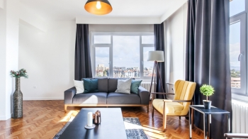 Istanbul Rent Condo By Owner