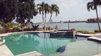 Florida Private Home Vacation Rentals