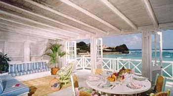 Barbados Holiday Rental Homes