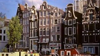 Netherlands Cheap Beach Houses For Rent