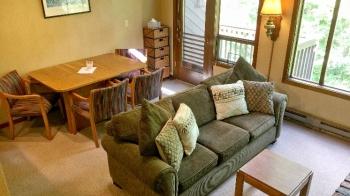 New Holiday Rental Villas