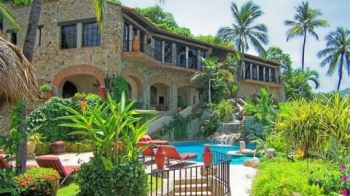 Guerrero Weekend Home Rentals