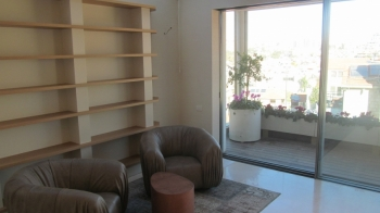 Jerusalem Houses To Rent For A Weekend