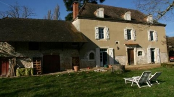 Aquitaine Private Vacation Rentals