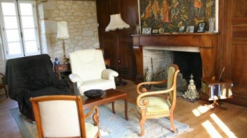 Aquitaine Vacation Homes To Rent