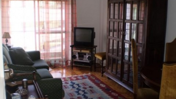 Lisboa Rent A House For A Week