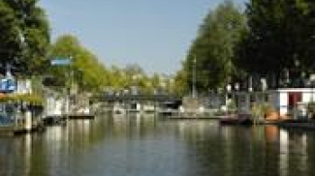 North Holland Vacation Rental Apartments
