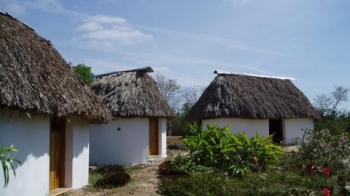 Yucatan Weekend Home Rentals