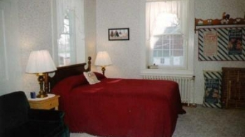 Pennsylvania Rent Apartment For Vacation