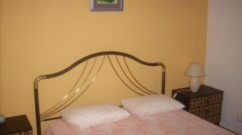 Lisboa Short Rent
