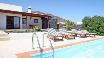 Las Palmas Best Vacation Home Rentals