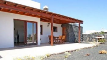 Las Palmas Sites For Vacation Rentals
