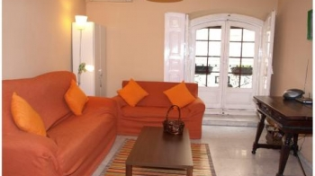 Madrid Best Vacation Home Rentals