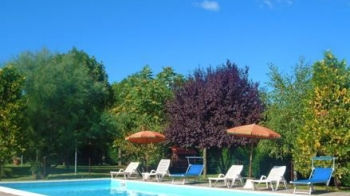 Perugia Family Vacation Home Rentals