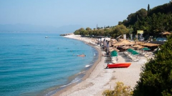 Peloponnese Vacation Home Rental Sites
