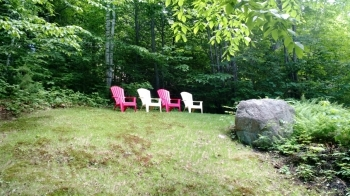 New Hampshire Rent Apartment For Vacation