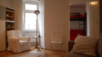 Berlin Rent House For Weekend