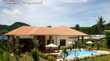 Krabi Top Vacation Rental Sites