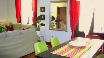 Madrid Sites For Vacation Rentals