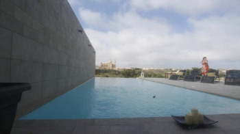 Gozo and Comino Holiday Homes For Rent