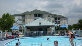 Missouri Private Home Vacation Rentals