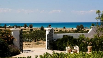 Sousse Private Home Vacation Rentals