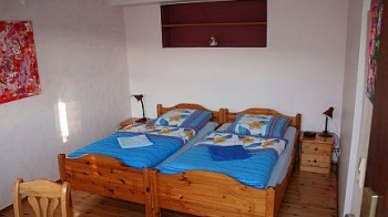 Germany Cheap Vacation Home Rentals