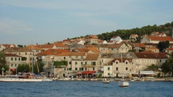 Split Dalmatia Private Rentals